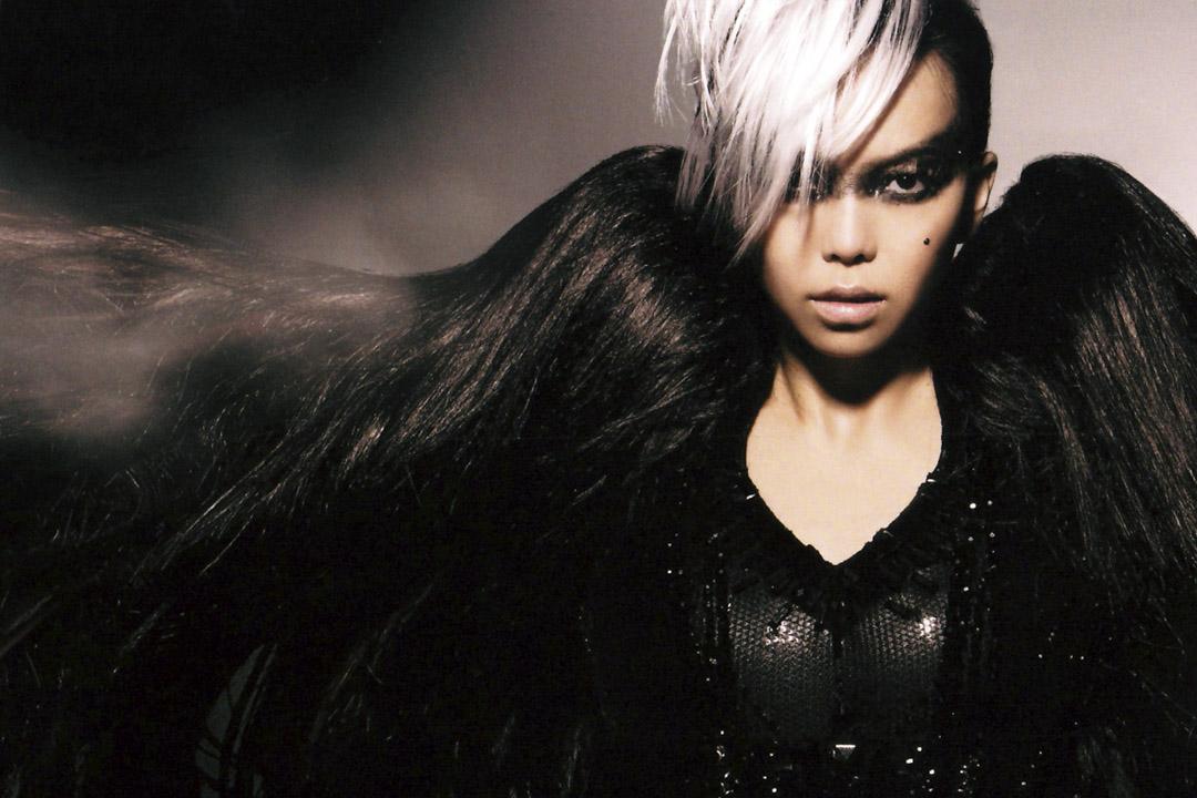 張惠妹以卑南族族名阿密特(卑南語:Amit)為名推出專輯及舉行演唱會。