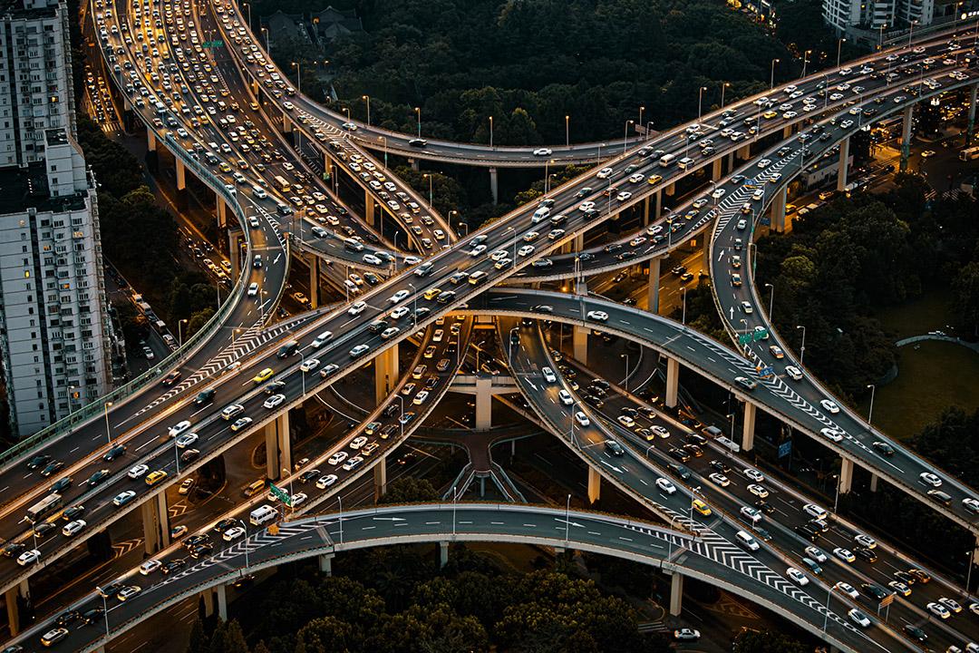 2020年8月20日,中國上海。