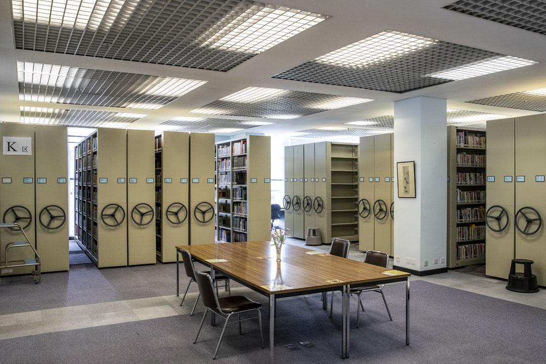 中國研究服務中心。