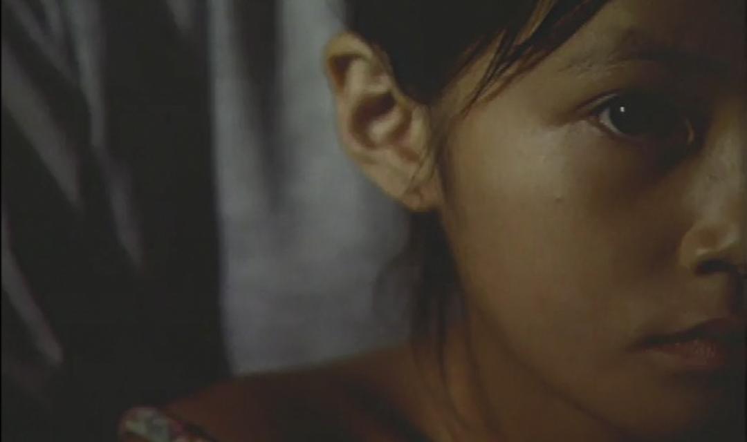 《阿慕伊》(2000)。 圖:TIDF台灣國際紀錄片影展提供