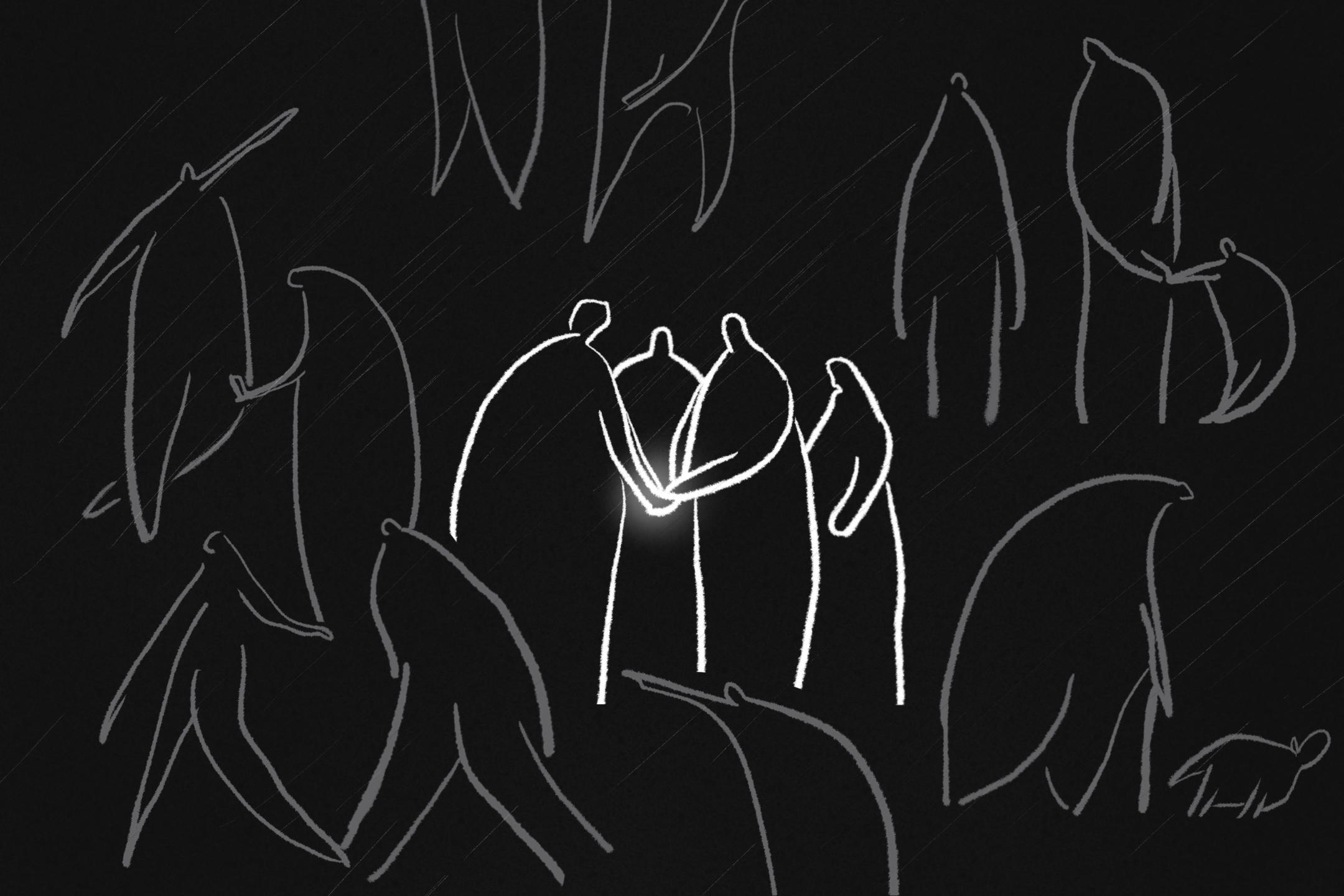 插畫:Mantha Mok