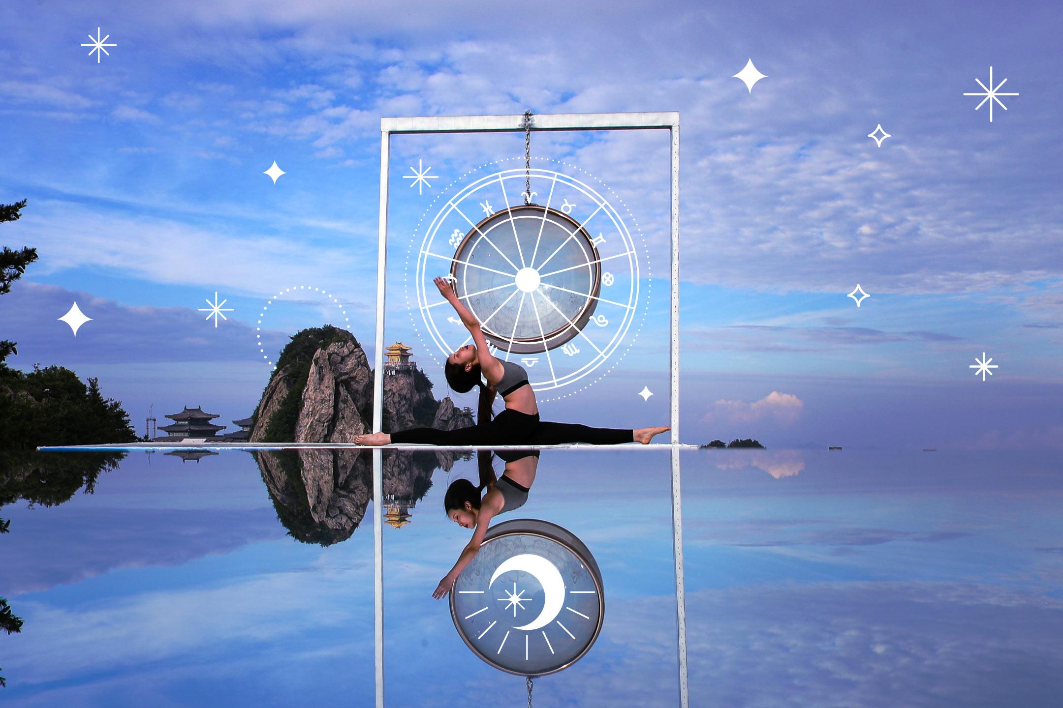 設計:Mantha Mok