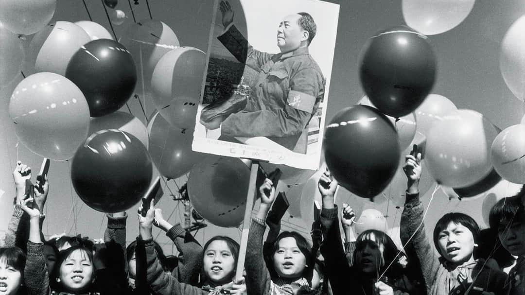 mainland-cultural-revolution